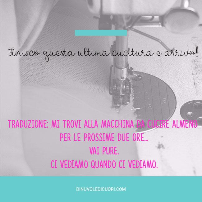 cucito, sewing, cartamodelli